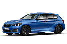 Funchal car Hire - Book here - BMW 116d