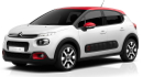 Funchal car Hire - Book here - Citroen C3