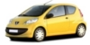 Funchal car Hire - Book here - Special offer