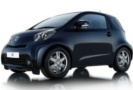 Funchal car Hire - Book here - Renault Twingo
